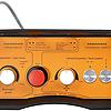 Универсальный пульт управления с кабелем 10 м для HF-17 или HF-28