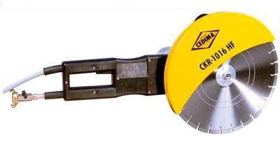 Высокочастотная электрическая ручная пила Cedima CKR-1016 HF